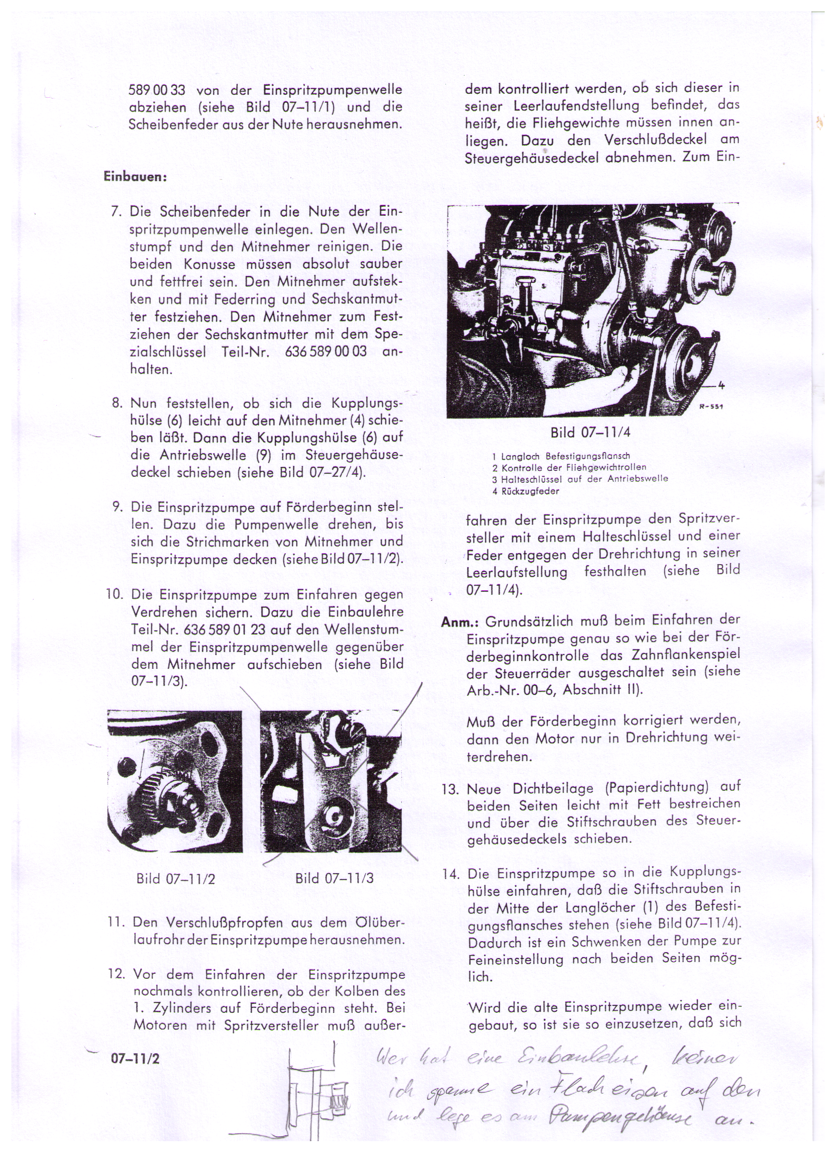 Scan_20200412.png