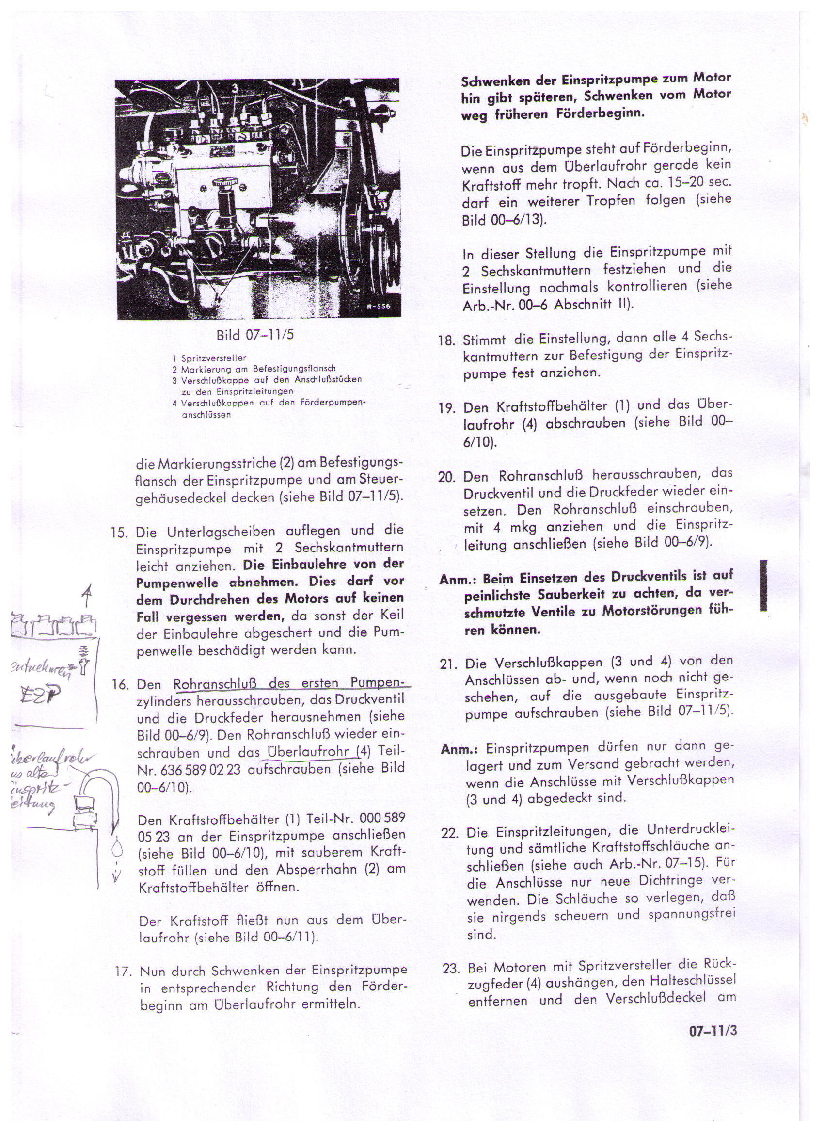 Scan_20200412_2.png